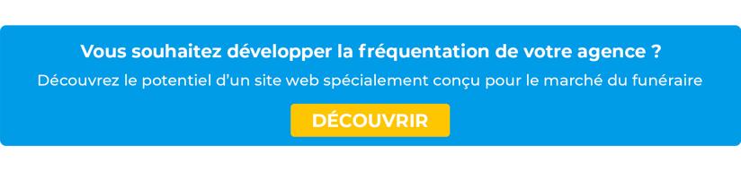 Bannière-blog-1