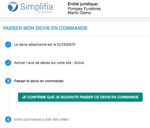 Confirmer_de_passer_en_commande