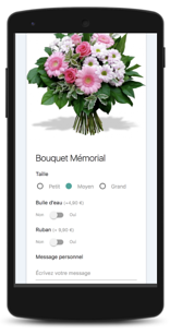 phone_flower.png